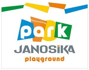 Atrakcje Dla Dzieci Zima Zakopane Park Janosika